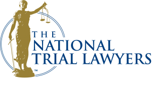 The National Trial Lawyers Association